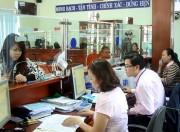 Doanh nghiệp ghi nhận nỗ lực cải cách hành chính của Bộ Công Thương