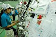 Doanh nghiệp Nhật Bản: Mở rộng đầu tư tại Việt Nam