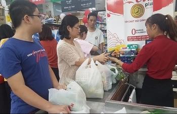doanh nghiep fdi tham gia he thong ban le chua dang ngai