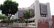 Công đoàn Tổng công ty thuốc lá Việt Nam: Đẩy mạnh công tác thông tin, tuyên truyền