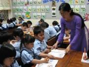 Đề xuất quy định mới trách nhiệm quản lý nhà nước về giáo dục