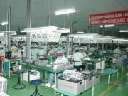 Khuyến công và xúc tiến thương mại Quảng Ngãi- Tiếp sức cho doanh nghiệp