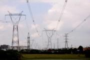Phú Yên: Quyết liệt xử lý vi phạm hành lang an toàn lưới điện