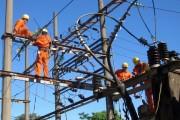 EVN hiện đại hóa hạ tầng lưới điện và công nghệ thông tin
