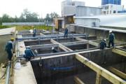 Hải Phòng thu hơn 1 tỷ đồng phí nước thải công nghiệp