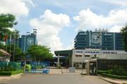 Cơ hội đón vốn FDI từ Thái Lan