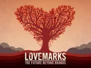 Lý thuyết lovemark