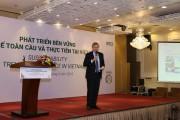 Phát triển bền vững: Vì một Việt Nam tốt đẹp hơn