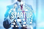 Khi startup trở thành doanh nghiệp FDI