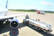 petrolimex aviation tien phong trong cung cap nhien lieu hang khong