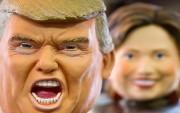 Chứng khoán Việt thấp thỏm chờ kết quả bầu cử Mỹ