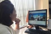 Du lịch Việt đẩy mạnh chiến dịch e-marketing