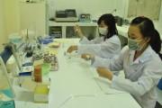 Sản xuất đồng vị phóng xạ thương hiệu Việt