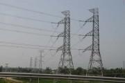 PTC4: Bảo vệ an toàn hành lang lưới điện