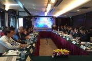 Đẩy mạnh hợp tác du lịch Việt Nam - Nhật Bản