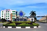 Đầu tư trong khu vực APEC tiếp tục được mở rộng