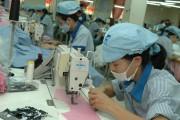 VN-EAEU FTA: Tạo cơ hội cho doanh nghiệp dệt may