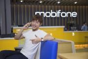 Gọi quốc tế siêu tiết kiệm của MobiFone