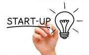 3 điều tối kỵ của startup