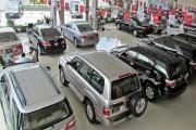 Cơ hội cho ngành công nghiệp ôtô trong nước