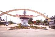 Quảng Trị: Mở rộng Khu công nghiệp Quán Ngang lên 321,74ha