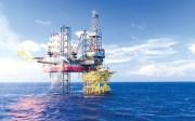Tìm cơ hội với nhóm cổ phiếu dầu khí