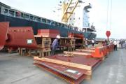 Thương mại Việt Nam - Hàn Quốc tăng trưởng do tác động tích cực từ VKFTA