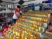 Hòa Bình: Đa dạng các giải pháp tiêu thụ hàng Việt