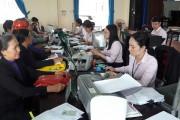 Ngân hàng chính sách xã hội Quảng Ninh: Cầu nối thoát nghèo