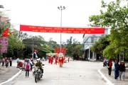 Quảng Ninh: Phát triển mạnh lưới điện nông thôn