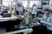 Hiệp định EVFTA và tiến trình hội nhập quốc tế của Việt Nam