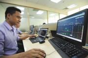 Nhà đầu tư nên làm gì khi chỉ số méo mó?