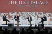 APEC 2017: Tạo động lực mới, cùng vun đắp tương lai chung