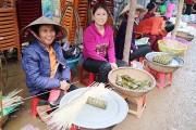 Phát triển chợ nông thôn ở Quảng Bình: Nhiều bất cập