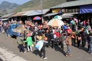 Thành lập chợ biên giới Việt - Trung: Có cơ chế mới