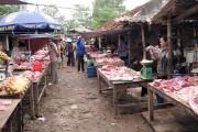 Phát triển hạ tầng thương mại nông thôn tại Vĩnh Phúc: Nan giải bài toán nguồn lực