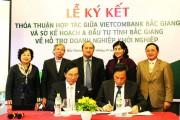 Bắc Giang: Hỗ trợ doanh nghiệp khởi nghiệp