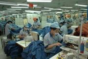 Xuất khẩu dệt may: Kỳ vọng vượt mục tiêu