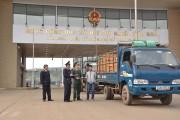 Khu kinh tế, khu công nghiệp cửa khẩu Lào Cai: Khai thác tốt lợi thế