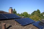Phát triển điện mặt trời: Mấu chốt từ cơ chế giá