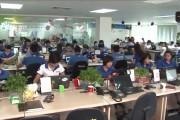 Doanh nghiệp tham gia thương mại điện tử xuyên biên giới: Chủ động nhập cuộc