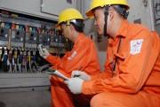 PC Hà Nam:  Hướng tới mô hình sửa chữa không cần cắt điện