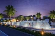 Đặc khu: Cú hích bất động sản nghỉ dưỡng Phú Quốc