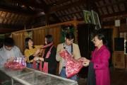 Du lịch cộng đồng ở Quỳ Châu (Nghệ An): Dễ mà khó!