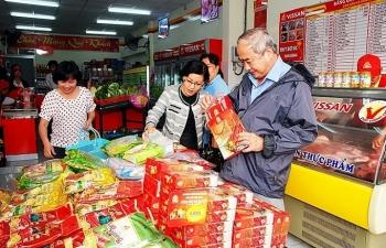 doanh nghiep thuc pham chu trong dau tu toan dien