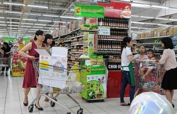 quang ninh san sang nguon hang phuc vu tet nguyen dan 2019
