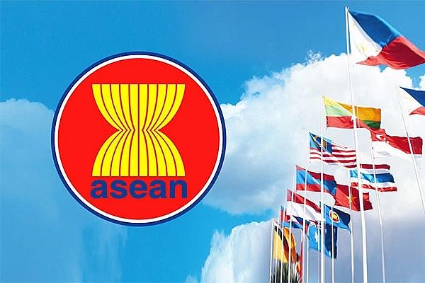 Năm Chủ tịch ASEAN 2020: Gắn kết và chủ động thích ứng