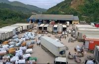 tang suc canh tranh cho nong san khoi thong dong chay logistics
