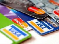 Hướng dẫn về dịch vụ trung gian thanh toán