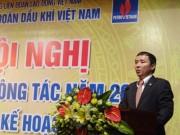 Công đoàn Dầu khí Việt Nam: Thành công từ sức mạnh tập thể